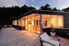 100 Parsonson Architects Architecture Design 2 On Flipboard By Archello