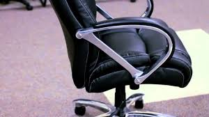 Heavy Duty Big And Tall Office Chairs – Free Shipping ... Boss Leatherplus Leather Guest Chair B7509 Conferenceexecutive Archives Office Boy Products B9221 High Back Executive Caressoftplus With Chrome Base In Black B991 Cp Mi W Mahogany Button Tufted Gruga Chairs Romanchy 4 Pieces Of Lilly White Stitch Directors Conference High Back Office Chair Set Fniture Pakistan Torch Guide How To Buy A Desk Top 10 Boss Traditional Black Executive Eurobizco Blue The Best Leather Chairs Real Homes
