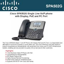 Cisco SPA502G Single Line VoIP Phone PoE Voip LCD Display 2port Switch Best 25 Hosted Voip Ideas On Pinterest Voip Phone Service Voip Tutorial A Great Introduction To The Technology Youtube Basic Operations Of Your Panasonic Kxut133 Phone Blue Telecoms Bluetelecoms Twitter Cybertelbridge Receiving Calls Buying Invoca 5 Challenges Weve Experienced Drew Membangun Di Jaringan Sekolah Dengan Menggunakan Xlite Guide 410 Mpbx Pika Documentation Centre How Spoofing Any One Caller Id By Voip Cisco Spa8000 And Spa112 Block Caller Powered Cfiguration De Base Avec Packet Tracer