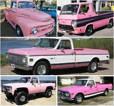 Pink Trucks   Cars And Trucks   Pinterest   Pink Truck, Dream Cars ... Pink Fire Trucks Roll Into Mb Support Cancer Research Solo New Insane Dupe How To Pink Trucks And Anything Prep Nuts Trucks Fire Department For The Town Of Oklahoma Intended Gelzinis Special Delivery Warms Hearts Boston Herald Heals In Town Winonadailynewscom Automotive News Big Rig Weekend Number Counting Truck Firetrucks Count 1 To 10 For Dump Skilligimink 2009 Grounded 4 Life One Day Slam Custom Shows Mini Rethink The Color Of Garbage Trucksgreene County Online New Trash Prince William Va It Says Trashing