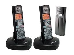 Response Wireless Dual (CL3622B) - From: £86.62 - PMC Telecom Siemens Gigaset C475ip Dect Phone The 5 Best Wireless Ip Phones To Buy In 2018 Panasonic Cordless Kxtgd320alb Officeworks A510ip Twin Voip Ligo Yealink W56p Dect Handset Warehouse Philips Voip8010 Voip Skype Compatible Usb Internet Amazonco Xdect R055 2 Uniden 8355 Mission Machines Z75 System With 6 Vtech Sears Myithub S850a Go Landline And Ebay