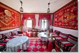 chambres d hotes marrakech chambre hotes maroc marrakech tensift el haouz imlil gîte atlas mazik