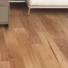 Engineered Hardwood Flooring Dalton Ga by Hardwood Flooring Cumaru Brazilian Teak Builddirect