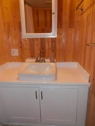 Mobile Home Bathtub Insert • Bath Tub