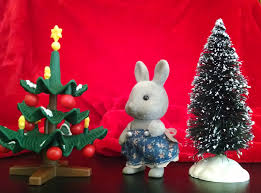 Plutos Christmas Tree Youtube by Mainlining Christmas 12 13 15 12 20 15