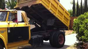 Dodge Dump Truck - YouTube Truck Paper Com Dump Trucks Or For Sale In Alabama With Mini Rental 2006 Ford F350 60l Power Stroke Diesel Engine 8lug Biggest Together Nj As Well Alinum Dodge For Pa Classic C800 Lcf Edgewood Washington Nov 2012 Flickr A 1936 Dodge Dump Truck In May 2014 Seen At The Rhine Robert Bassams 1937 Dumptruck Bassam Car Collection 1963 800dump 2400 Youtube Tonka Mighty Non Cdl 1971 D500 Dump Truck