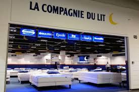 horaire usine center velizy magasin la compagnie du lit vélizy villacoublay 78