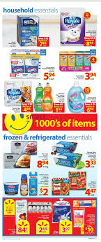 Grocery Coupons Walmart Canada - Simply Be Coupon Code 2018 Get Student Discount Myfreedom Smokes Promotion Code Engine 2 Diet Promo Youth Football Online Coupon Digital Tutors Codes Draftkings 2019 Walmart Coupon Code Codes Blog Dailynewdeals Lists Coupons And For Various For Those Without Insurance Coverage A At Dominos Pizza Retailmenot Curtain Shop Printable Grocery 10 September Car Rental Hollywood Megastore Walmartca Brownsville Texas Movies Walmartcom