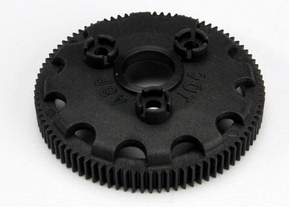 Traxxas 4690 Spur Gear - 90 Tooth