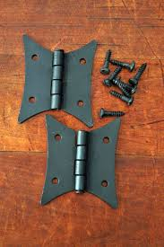 Armoire Cabinet Door Hinges by Best 25 Furniture Hinges Ideas On Pinterest Decorative Hinges
