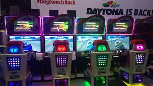 Midsouth Cabinets Lavergne Tn by Keymasterusa Iaapa Day 1 Impressions On Daytona 3 Cruis U0027n