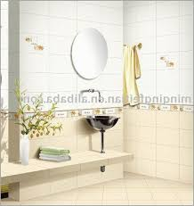 Regrouting Bathroom Tiles Video by Regrouting Shower Tile Cost Best Choices Design Troo