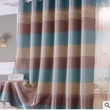 Modern Curtains For Living Room 2015 by 15 Best Latest Design For Curtains Images On Pinterest Curtains