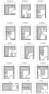 pin by sluder on architecture plans small bathroom