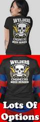 28 best marine corps tee shirts images on pinterest hoodie