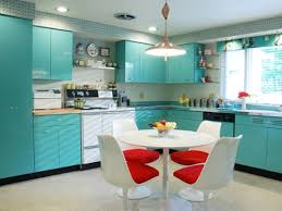 green and white kitchen cabinets two color kitchen cabinets