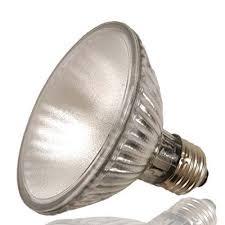 ushio 60w 120v par30 fl30 e26 eco plus par xenon halogen light