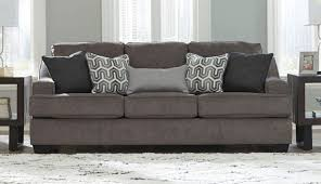 Cheap Sectional Sofas Under 500 For Living Room Furniture Sectional 5seat Corner Kivik Orrsta With Chaise Light Gray Grey Recling Sectional From Michaels House Ideas Leighton 3pc Sofa Living Room Ideas In 2019 Atlanta Transitional Chaise By Klaussner At Fniture Mart Colorado Cheap Sofas Under 500 For Buy Sectionals For Sale Jordans Stores Ma Red Bluff Store Depot Tehama Modern Contemporary Low Back Allmodern Small With Lounge Design Idea And Irving Floor Chair Memory Foam Adjustable Gaming Contemporary Sleeper Sofa