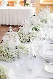 12 best Birdcage Bridal Ideas images on Pinterest