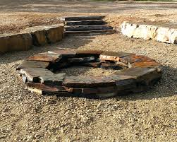 Articles With Best Rock For Fire Pit Area Tag: Exciting Rock For ... Image Detail For Outdoor Fire Pits Backyard Patio Designs In Pit Pictures Options Tips Ideas Hgtv Great Natural Landscaping Design With Added Decoration Outside For Patios And Punkwife Field Stone Firepit Pit Using Granite Boulders Built Into Fire Ideas Home By Fuller Backyards Beautiful Easy Small Front Yard Youtube Best 25 Rock Pits On Pinterest Area How To 50 That Will Transform Your And Deck Or