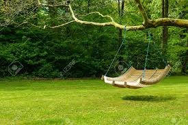 Rope Swing Images & Stock Pictures. Royalty Free Rope Swing Photos ... Outdoor Play With Wooden Climbing Frames Forts Swings For Trees In Backyard Backyard Swings For Great Times Chads Workshop Swing Between 2 27 Stunning Pallet Fniture Ideas Youll Love Beautiful Courtyard Garden Swing Love The Circular Stone Landscaping Playful Kids Tree Garden Best 25 Small Sets Ideas On Pinterest Outdoor Luxury Trees In Architecturenice Round Shaped And Yellow Color Used One Rope Haing On Make A Fun Ground Sprinkler Out Of Pvc Pipes A Creative Summer
