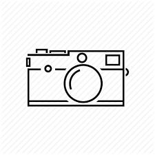 Camera Classic Film Leica Photo Photography Icon