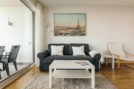 wow moderne 2 zimmer whg mit terrasse wohnungen zur