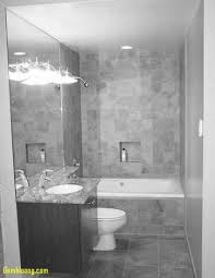 Bathroom: Tiny Bathroom Ideas Elegant Two It Yourself Reveal 100 ... Mdblowing Pretty Small Bathrooms Bathroom With Tub Remodel Ideas Design To Modify Your Tiny Space Allegra Designs 13 Domino Bold For Decor How To Make A Look Bigger Tips And Great For 4622 In Solutions Realestatecomau Try A That Pops Real Simple Interesting 10 House Roomy Room Sumptuous Restroom Shower Makeover Very Youtube