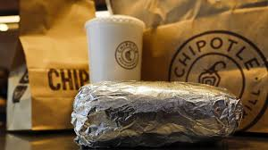 Chipotle Halloween Special 2015 by Chipotle Is U0027nervous U0027 About 2017 Guidance And Analysts Are