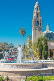 Balboa Park Halloween 2014 by 241 Best San Diego With Kids Images On Pinterest Usa Travel San