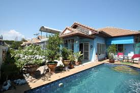 100 Houses In Phuket Property And Real Estate For Sale