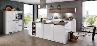 flash 450 weiß hochglanz moderne küchen nobilia küchen
