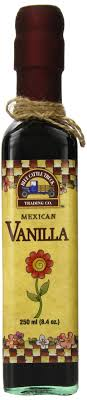 Amazon.com : Blue Cattle Truck Trading Original Mexican Vanilla ... The 25 Best Vanilla Extract Substitute Ideas On Pinterest Heavy Best Breakfast Of The Year 2017 Faith Hope Love Luck Top Premium Extract Brands A Holiday Shopping Woerland 202 Beans How It Grows Images Hand Mexican Beer Bread Survive Despite A Amazoncom Blue Cattle Truck Trading Original Bean Cream Cheese Frosting Modern Honey Products I Archives