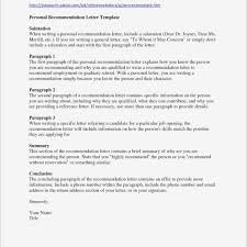 Resume For Second Job Fresh A 30 Awesome Nursing Instructor