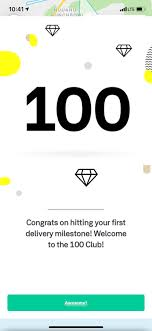 Postmates Promo Code 100. $100 Postmates Promo Code (For ... Faq Postmates Promo Code 100 Promo Code For Affiliations With Geico To Get Extra Discount On Premium Driver Sign Up Bonus 1000 Referral Ubereats Grhub And Codes Las Vegas Coupon Coupon Global Golf Trade In Smac Zoomin For Photo Prints The Baby Spot Partyprocom Changi Recommends Ymmv 25 Free With 25bts18 20 4 Clever Ways Save Money Food Delivery