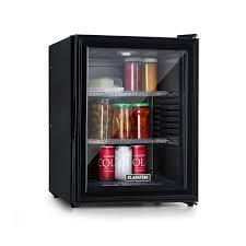 42 minibar mini kühlschrank freistehend