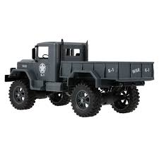 WLtoys 124301 1/12 Load Military Truck Off-road RC Car For Sale - US ... Crossrc Crawling Kit Mc4 112 Truck 4x4 Cro901007 Cross Rc Rc Cross Rc Hc6 Military Truck Rtr Vgc In Enfield Ldon Gumtree Green1 Wpl B24 116 Military Rock Crawler Army Car Kit Termurah B 1 4wd Offroad Si 24g Offroad Vehicles 3 Youtube Best Choice Products 114 Scale Tank Gravity Sensor Hg P801 P802 8x8 M983 739mm Us Ural4320 Radio Controlled Jager Hobby Wfare Electric Trucks My Center