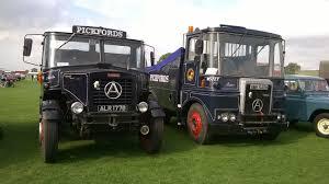 100 Atkinson Trucks File Trucks Pickfords 15260838139jpg