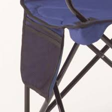 Coleman Camping Oversized Quad Chair With Cooler by Camp Chair Online Best Camping Chairs Defend Against Destruction