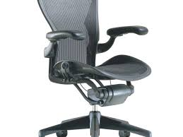 desk chairs cheap home office chairs uk desk furniture swivel