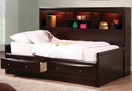 woodworking plans twin bed frame u2014 roniyoung decors the useful