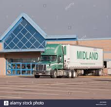 100 Indianapolis Trucking Companies Company Stock Photos Company Stock Images Alamy