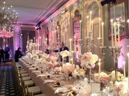 Stylish Cheap Wedding Decoration Ideas For Table Small Reception