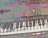 TSUKASA (作曲家)