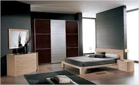 bedroom design amazing modern queen bedroom sets king bedroom