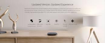 Dts Help Desk Number Air Force by Original Xiaomi Mi 3s Tv Box Amlogic S905x Quad Core 57 99