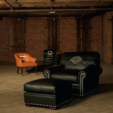 Harley Davidson Living Room Home Accessories Regarding Decor Ideas