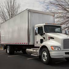 100 Triad Trucking Shelba D Johnson Inc Cargo Freight Company