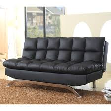 kebo futon sofa bed multiple colors walmart com brilliant