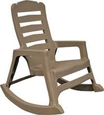 Adams 8080-96-3700 Big Easy Portobello Resin Stackable Rocking Chair ... Colored Rocking Chairs Attractive Pastel Chair Stock Image Of Color Black Resin Outdoor Cheap Buy Patio With Cushion In Usa Best Price Free Adams Big Easy Stackable 80603700 Do It Best Semco Plastics White Semw Rural Fniture Way For Your Relaxing Using Wicker Presidential Recycled Plastic Wood By Polywood Glider Rockers Sale Small Oisin Porch Reviews Joss Main Plow Hearth 39004bwh Care Rocker The Strongest Hammacher Schlemmer Braided Rattan Effect Tecoma Maisons